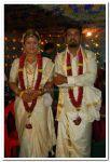Rambha Marriage Photos 8
