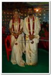 Rambha Marriage Photos 9