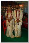 Rambha Marriage Photos 9