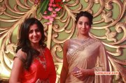 Rayane Mithun Wedding Tamil Function Latest Albums 1548