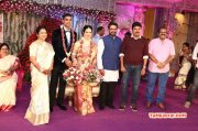 Rayane Mithun Wedding