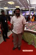 Recent Photos Function Rayane Mithun Wedding 5144