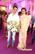 Tamil Function Rayane Mithun Wedding Recent Galleries 5956