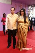 Tamil Movie Event Rayane Mithun Wedding Gallery 6394