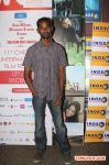 Red Carpet In Inox At Ciff 2013