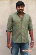 Tamil Movie Event Rekka Audio Launch Sep 2016 Still 3074
