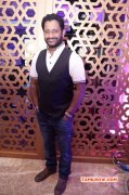 2016 Photo Remo First Look Poster Launch Tamil Event 8166