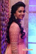 Keerthi Suresh Remo First Look Event Gallery 861