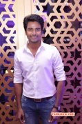 Siva Karthikeyan At Remo First Look Launch 207