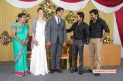 Actors Surya And Karthi 864