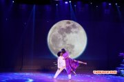 Event Romeo And Juliet Musical Stage Show Day 1 Recent Album 2318