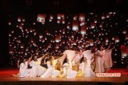 Latest Pictures Romeo And Juliet Musical Stage Show Day 1 Event 433
