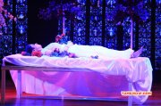 Latest Still Event Romeo And Juliet Musical Stage Show Day 1 6520