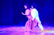 Latest Stills Romeo And Juliet Musical Stage Show Day 1 Tamil Movie Event 1889