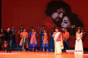 Pics Romeo And Juliet Musical Stage Show Day 1 Function 2439