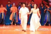 Recent Pictures Romeo And Juliet Musical Stage Show Day 1 Function 3223