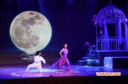 Romeo And Juliet Musical Stage Show Day 1 Event 2017 Albums 9117