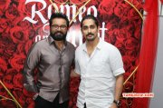 Romeo And Juliet Musical Stage Show Day 1 Tamil Function Jul 2017 Photos 799