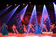 Romeo And Juliet Musical Stage Show Day 1 Tamil Movie Event Jul 2017 Images 3447