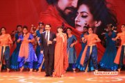 Stills Tamil Movie Event Romeo And Juliet Musical Stage Show Day 1 8244