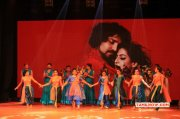 Tamil Function Romeo And Juliet Musical Stage Show Day 1 Picture 5106