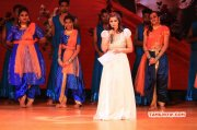 Tamil Movie Event Romeo And Juliet Musical Stage Show Day 1 New Pics 3336