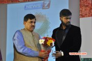 2014 Pictures Rotary My Flag My India Press Meet Tamil Movie Event 9080