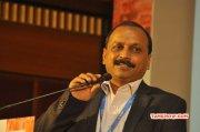 Dec 2014 Photos Rotary My Flag My India Press Meet Tamil Function 2418
