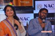 2015 Galleries Rudhramadevi Jewellery Introduced At Nac Jewellery Event 352