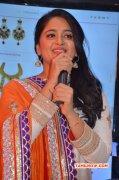 Rudhramadevi Jewellery Introduced At Nac Jewellery Event Albums 6582