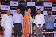 Rudhramadevi Jewellery Introduced At Nac Jewellery Tamil Function 2015 Image 9468