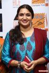 Actress Sukanya At Dejavu Fusion Fiesta 547