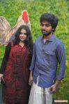 Saivam Audio Launch 6004