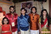 Saivam Audio Launch 8195