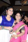 Saivam Audio Launch Photos 2446