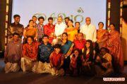 Saivam Audio Launch Stills 482
