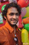 Saivam Audio Launch Stills 9394