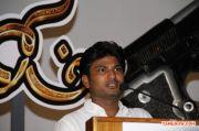 Salim Press Meet 4248