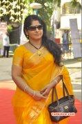 Dec 2014 Galleries Sandamarutham Audio Launch 3708