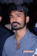 Dhanush At Sandamarutham Audio Launch Function Photo 559