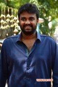 Sandamarutham Audio Launch 2014 Albums 5716
