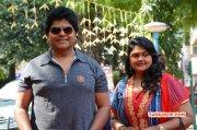 Sandamarutham Audio Launch Function 2014 Photos 2564