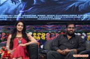 Sarabham Audio Launch 2973