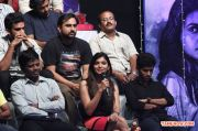 Sarabham Audio Launch 8838