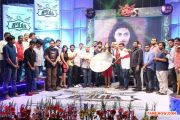 Sarabham Audio Launch Photos 3396