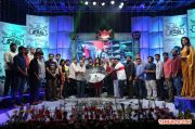 Sarabham Audio Launch Photos 7481