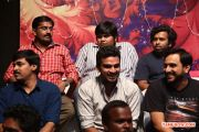 Sarabham Audio Launch Stills 683