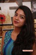 New Image Sathuran Movie Team Interview Tamil Movie Event 2609