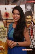 Varsha Sathuran Actress Event New Photo 986