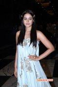 Event New Photo Actress Bindu Madhavi 733